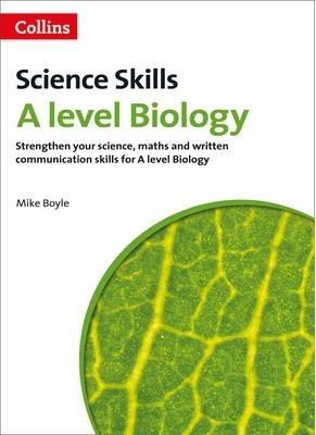 A level Biology Maths