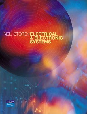 Electrical & Electronic Systems - Neil Storey