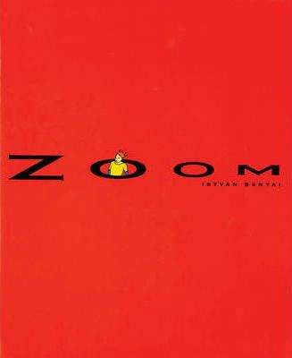 Zoom - Istvan Banyai