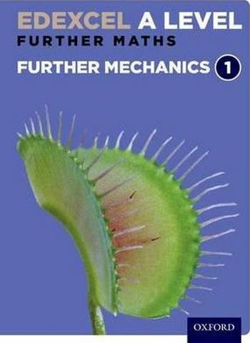 A Level Maths Textbooks - Heath Educational Books
