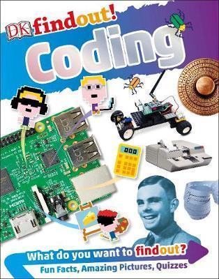 Coding - DK