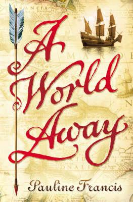 A World Away - Pauline Francis