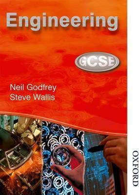 GCSE Engineering - Neil Godfrey