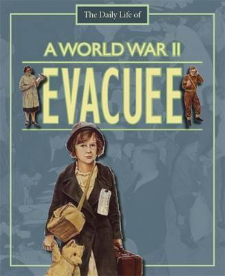A Day in the Life of a... World War II Evacuee - Alan Childs