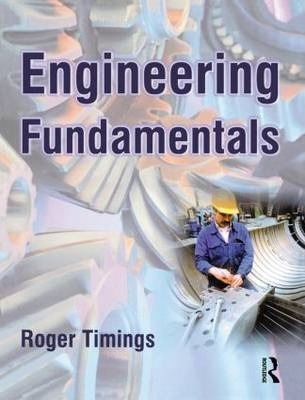Engineering Fundamentals - Roger L. Timings