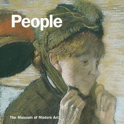 People - Philip Yenawine