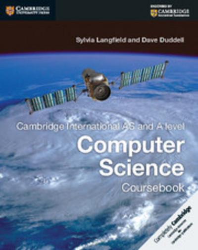 Computer Science - Heath Educational Books
