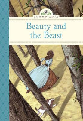 Beauty and the Beast - Agnese Baruzzi