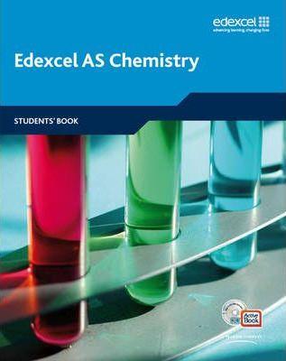 Chemistry - Heath Educational Books