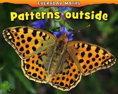 Patterns Outside - Daniel Nunn