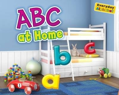 ABC at Home - Daniel Nunn