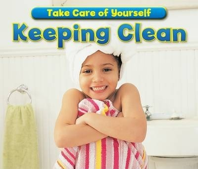 Keeping Clean - Sian Smith