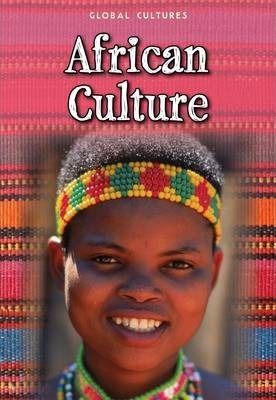 African Culture - Catherine Chambers