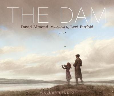 The Dam - David Almond