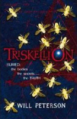 Triskellion - Will Peterson