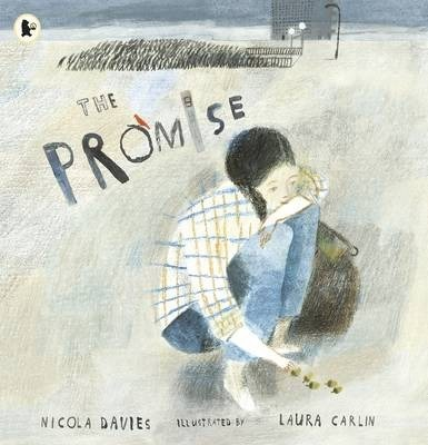 The Promise - Nicola Davies