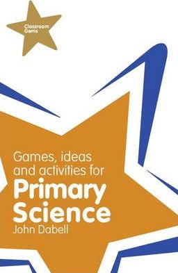 Classroom Gems: Games