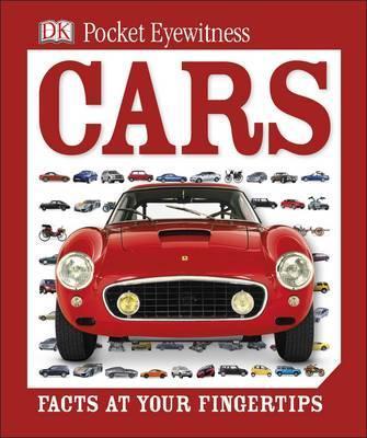 Cars - DK
