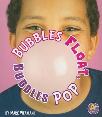Bubbles Float