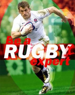 Be a Rugby Expert - Paul Mason