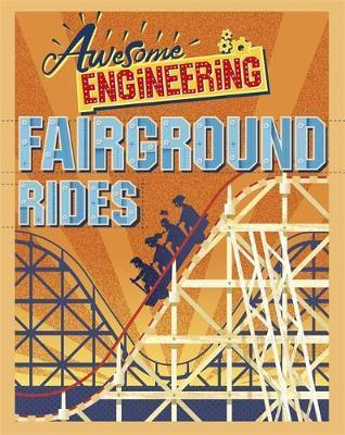 Awesome Engineering: Fairground Rides - Sally Spray