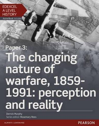 Umi dissertations publishing