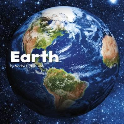 Earth - Martha E. Rustad