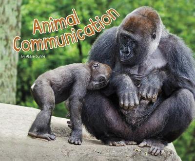 Animal Communication - Abbie Dunne