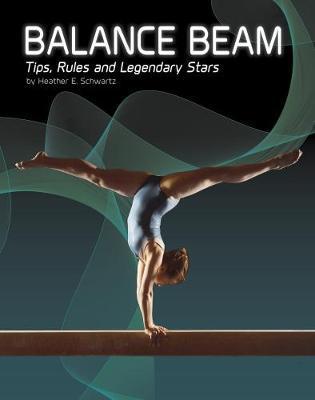 Balance Beam: Tips