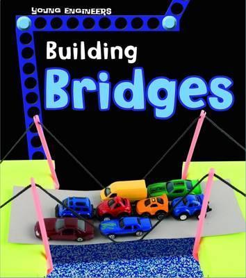 Building Bridges - Tammy Enz