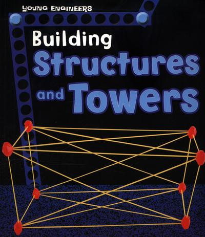Building Structures and Towers - Tammy Enz