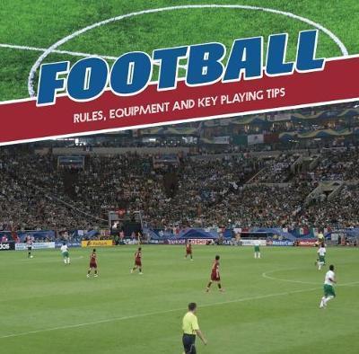 Football: Rules