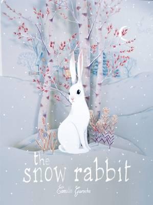 The Snow Rabbit - Camille Garoche