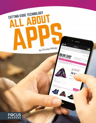 All About Apps -