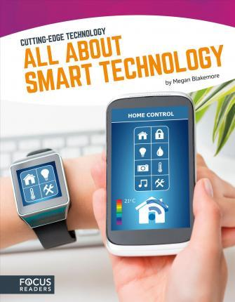 All About Smart Technology -