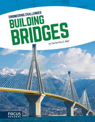 Building Bridges -