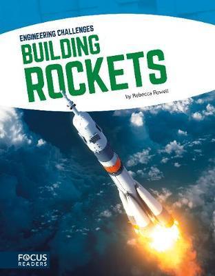 Building Rockets -