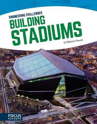 Building Stadiums -