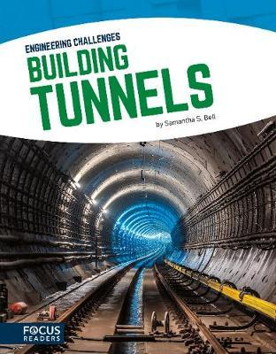 Building Tunnels -