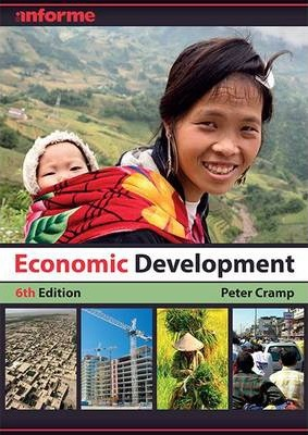 Economic Development - Peter Cramp