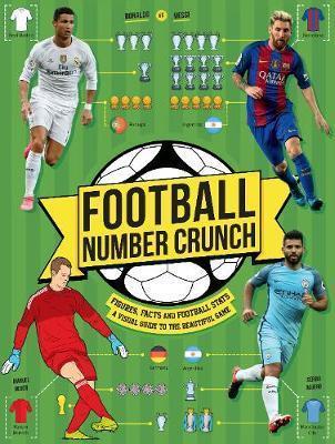 Football Number Crunch: Figures