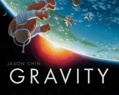Gravity - Jason Chin