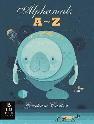 Alphamals A-Z - Graham Carter