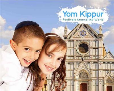 Yom Kippur - Grace Jones