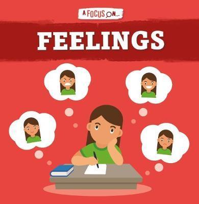 Feelings - John Wood