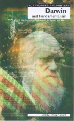 Darwin and Fundamentalism - Merryl Wyn Davies