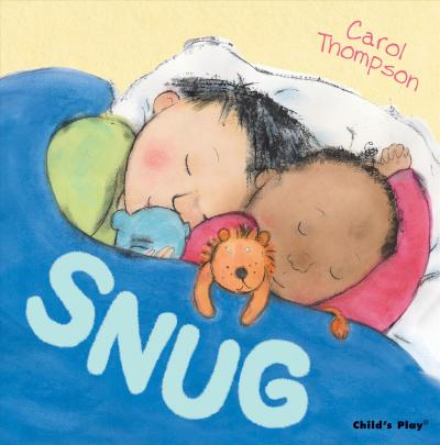 Snug - Carol Thompson