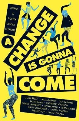 A Change Is Gonna Come - Various