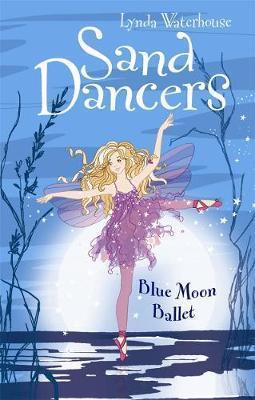 Blue Moon Ballet - Lynda Waterhouse
