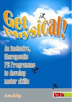 Get Physical!: An Inclusive